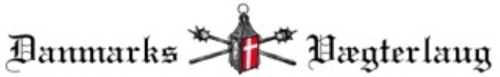 Danmarks Vægterlaug